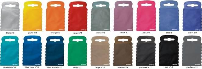Colorama-petitbag-18-couleurs-1024x351