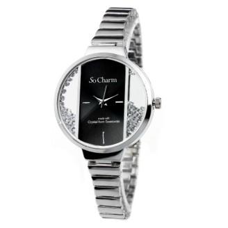 montre-elegante-so-charm-ornee-de-50-cristaux-swarovski (1) - Copie