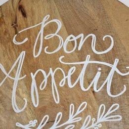 bon-appetit-011838570215.jpg
