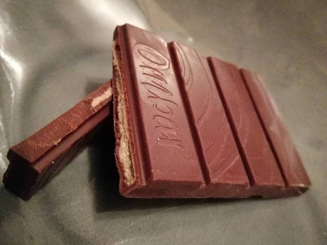 ombar-chocolat-qualite-cru-délicieux-dessert (2)