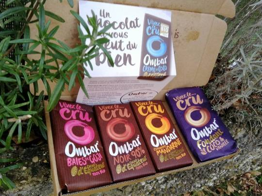 ombar-chocolat-qualite-cru-délicieux-dessert (3)