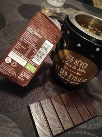 ombar-chocolat-qualite-cru-délicieux-dessert (4)