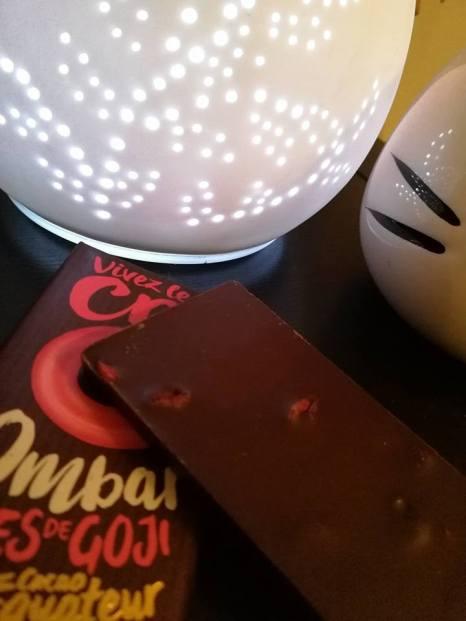 ombar-chocolat-qualite-cru-délicieux-dessert (5).jpg