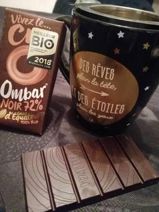 ombar-chocolat-qualite-cru-délicieux-dessert (6)