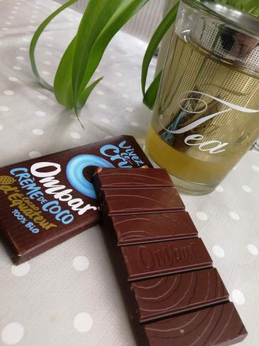 ombar-chocolat-qualite-cru-délicieux-dessert-blog