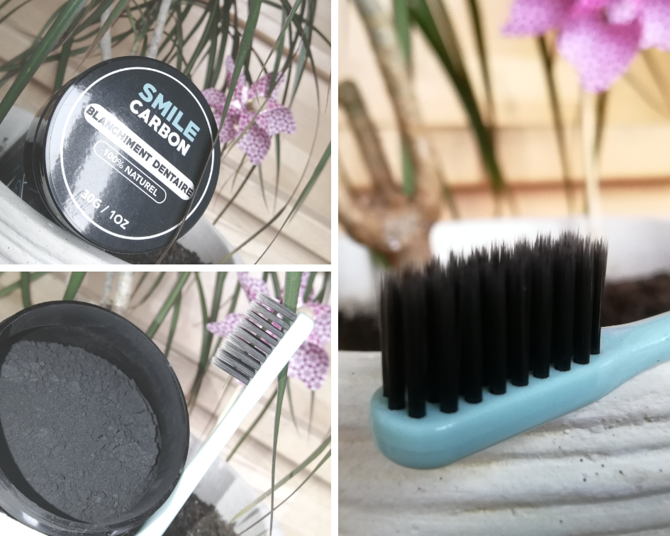 boxbeaute_box_beaute_bio-belle_au_naturel_belleaunaturel_abonnementbox_bonplanbox_brosse_a_dent.png
