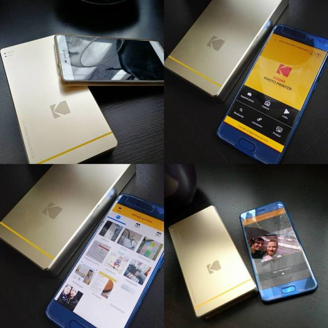 KODAK_photo_appareils_photographie_imprimante_test_blog_shoot_printer.jpg