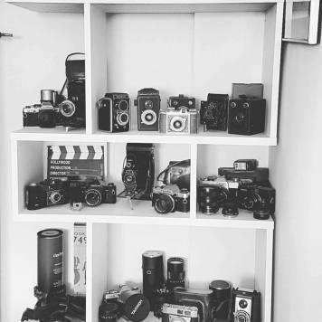 Mes Photos En Un Click Avec Kodak Photo Printer