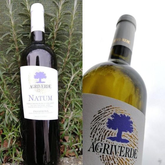 vin-blanc-agriverde-box-de-vin-la-boite-de-marcel.jpg