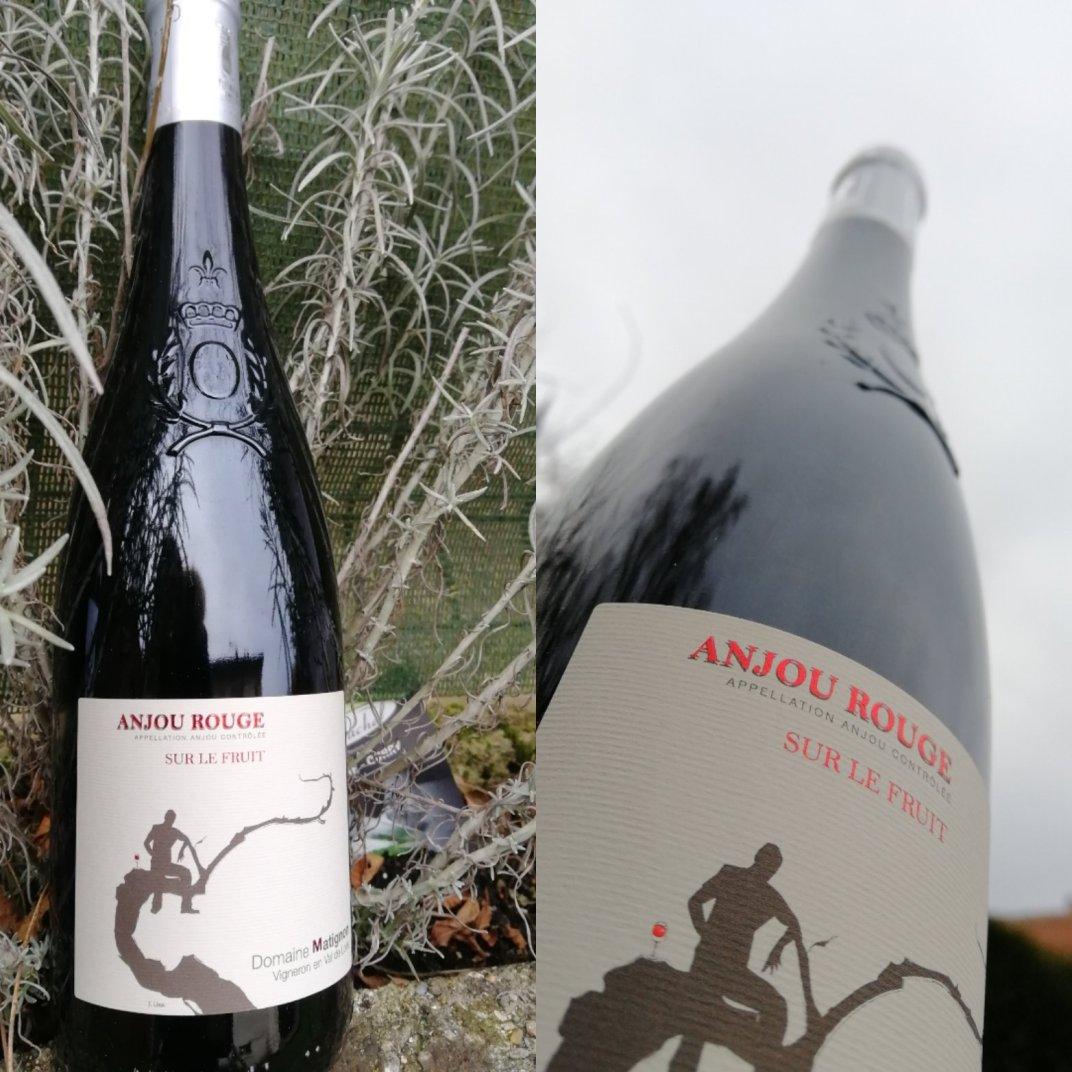 vin-rouge-anjou-box-de-vin-la-boite-de-marcel.jpg