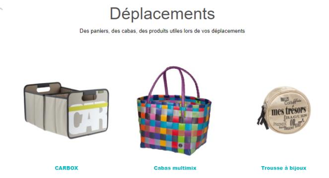 avis_boîtes&cie_boutique_boites_et_cie_déplacement.png