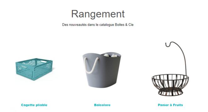 avis_boîtes&cie_boutique_boites_et_cie_rangement.png