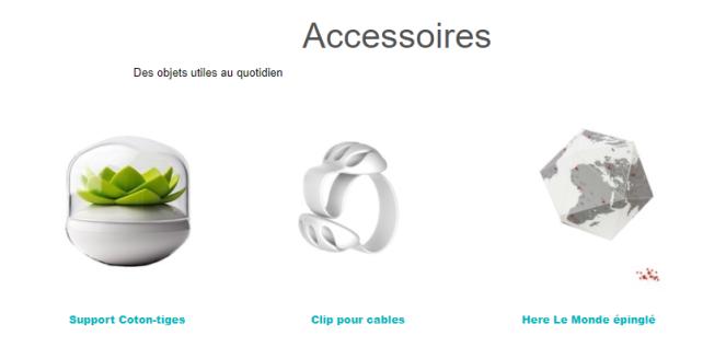 boutique_shop_boîtes&cie_boite_et_cie.png