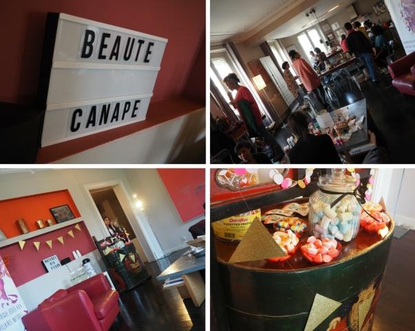evenement_beaute_canape_soins_bio.jpg