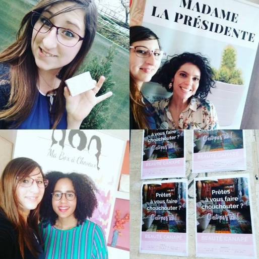 evenement_beaute_canape_soins_bio_madama_la_presidente