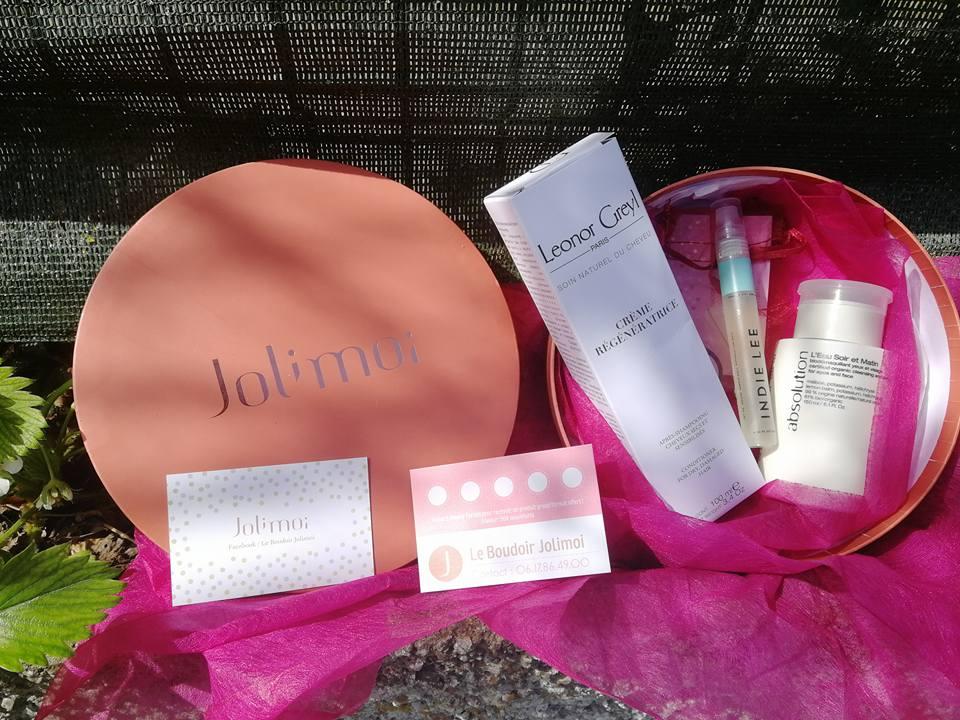 jolimoi_produits_beauté_naturels_avis_cool.jpg