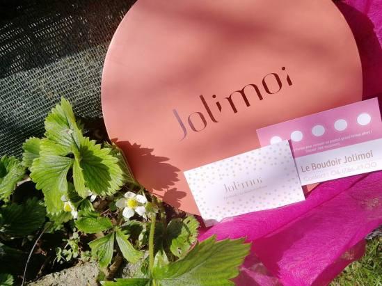 jolimoi_produits_beauté_naturels_avis_le_boudoir.jpg