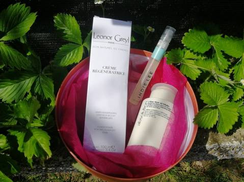 jolimoi_produits_beauté_naturels_avis_produits