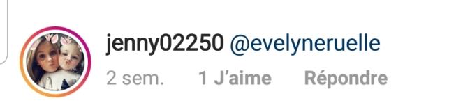 Screenshot_20181213-220312_Instagram.jpg