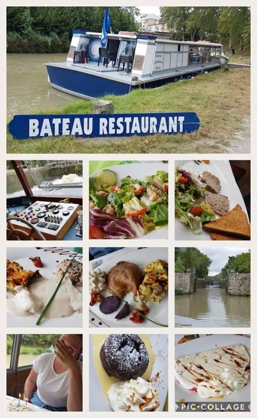 ou_manger_a_carcassonne_balade_en_bateau