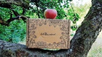 box_beaute_bio_naturel_belleaunaturel_septembre_147059484317371752128.jpg