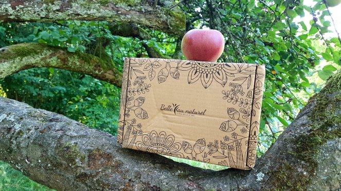 box_beaute_bio_naturel_belleaunaturel_septembre_287638497796328051937.jpg